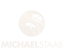 michael_staab1